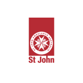 essential safety measures - StJohns client