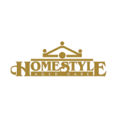 essential safety measures - honestyle client