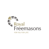 essential safety measures - freemasons client