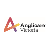 essential safety measures - anglicareVIC client