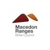 essential safety measures - macedon client