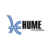 essential safety measures - Hume client