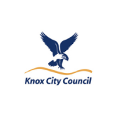essential safety measures - Knox client
