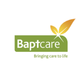 essential safety measures - Baptcare client