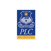 essential safety measures - PLC client