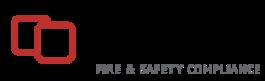Statcom Systems Logo