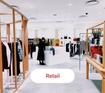 Retail Fire and safety compliance