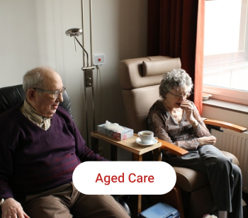 Aged Care Fire and safety compliance