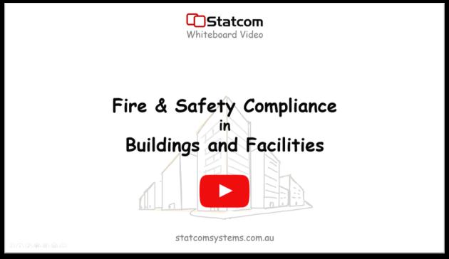 Statcom Compliance Management Video Image